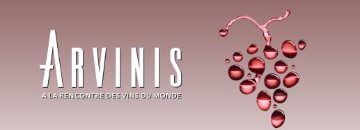 Salon Arvinis Montreux