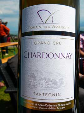 tartegnin-vissenche-chardon