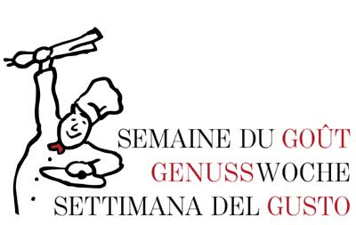 logo-semaine-gout