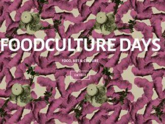 FoodCulture Days, Vevey