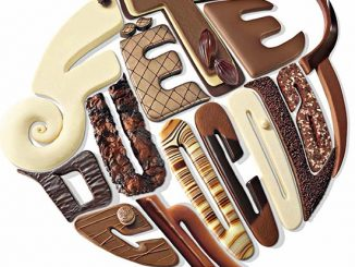 La semaine du chocolat, Fête du Chocolat