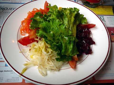 terrasse-bussigny-salade
