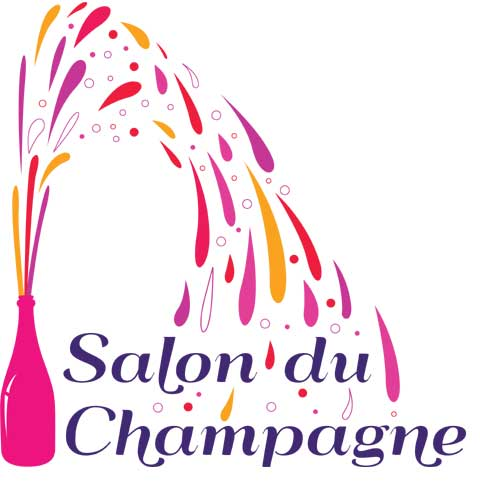 Salon du Champagne, Genève