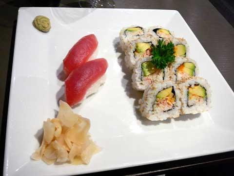 geneve-misuji-sushis