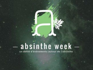 Absinthe Week, Môtiers