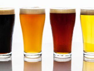 Salon de la Bière, Conthey