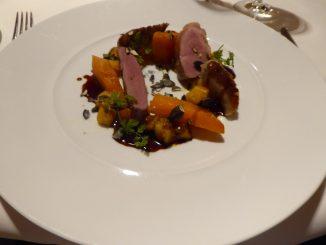 Restaurant Baeren, Durenroth