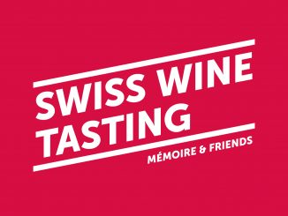 Swiss Wine Tasting Zurich