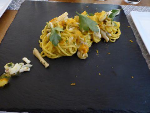 Restaurants à Bologne Piazza Maggiore