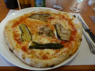 Restaurant Corso, Lausanne
